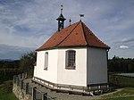 D-BY-Wasserburg (Bodensee) - St. Antonius 0557.JPG