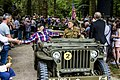 D-Day Anniversary Commemorations.jpg