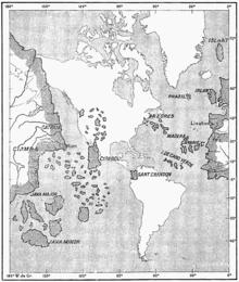 Christophe Colomb — Wikipédia