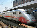 DBAG class 401, designed for the FIFA-Women-WorldChampionship 2011 stops in Hamburg-Altona.jpg
