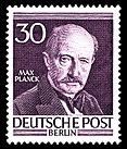 DBPB 1952 99 Max Planck.jpg