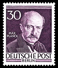 people_wikipedia_image_from Max Planck