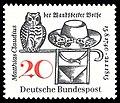 DBP 1965 462 Matthias Claudius.jpg