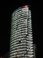 DB office Potsdamer Platz by night.jpg