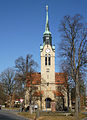 DD-Klotzsche-Kirche1.jpg