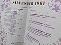 DDR HO Grossgaststätte Dresden am Zwinger Silversterfeier 1981.jpg
