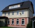 DGH Bernshausen.png