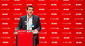 DIE LINKE Bundesparteitag 10. Mai 2014-90.jpg