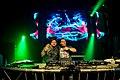 DJ Quicksilver, Mark Oh - 2017098232928 2017-04-08 Sunshine Live Retroactive - The 90s Rave - Sven - 1D X II - 0465 - AK8I1417 mod.jpg