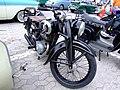 DKW 245ccm 1939.jpg