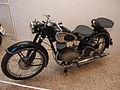 DKW 250cc (1953) f158.jpg