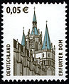 DPAG-EF 2004 Serie.jpg