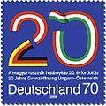 DPAG 2009 Grenzöffnung Ungarn-Österreich.jpg