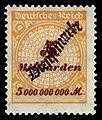 DR-D 1923 85 Dienstmarke.jpg