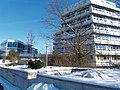 DRV München (Der letzte Abschnitt beginnt ...) - panoramio.jpg