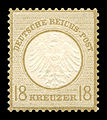 DR 1872 11 kl Brustschild 18 Kreuzer.jpg