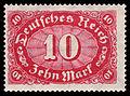 DR 1921 195 Ziffern im Queroval.jpg