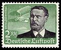 DR 1934 538 Luftpost Otto Lilienthal.jpg