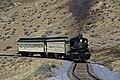 DSC1911 176xRP - Flickr - drewj1946.jpg