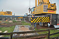 DSC 3936 Molen Laaglandse Molen kraan.jpg