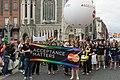 DUBLIN 2015 LGBTQ PRIDE PARADE (WERE YOU THERE) REF-106194 (19209710512).jpg