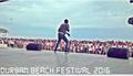 DURBAN BEACH PERFORMANCE.png