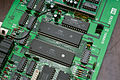 DX7IIDmainboard.jpg