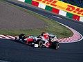 D Ricciardo Suzuka 2011.jpg