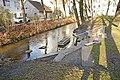 Dachau - Moorwasser-Kneipp-Anlage am Holzgartenkanal.jpg