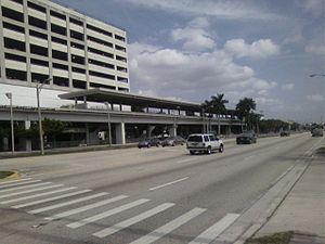 Dadeland North.jpg