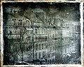 Daguerre Apartement.jpg