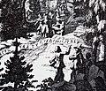 Dahlbergh Runamo (detalj).jpg