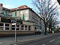 Dahlem Dillenburger Straße.JPG
