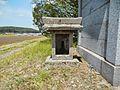 Dai 33 Chiwari Ōbuke, Hachimantai-shi, Iwate-ken 028-7111, Japan - panoramio (8).jpg