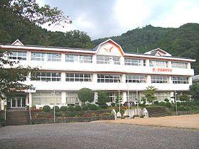 第一学院高等学校