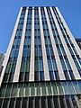 Daiichi Sankyo Nihonbashi Building, at Nihonbashi, Chuo, Tokyo (2019-01-02) 01.jpg