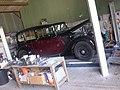 Daimler EL24 Limousine (1938) (37682919956).jpg
