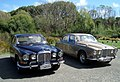 Daimler Sovereign - Jaguar 420.jpg