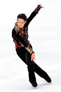 Daisuke Takahashi WC 2010 FS.jpg
