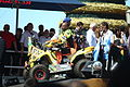 DakarRally2015 51.JPG