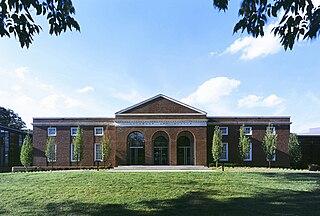 Delaware Art Museum Art museum in Delaware , USA
