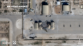 Damage from Iranian strike on Al Asad Airbase 02.png
