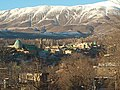 Damavand City autumn 1390 - panoramio.jpg