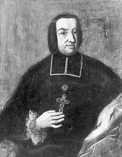 August Philip of Limburg Stirum Count of Limburg