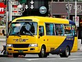 Danan Bus 131-U3 left side 20140724.jpg