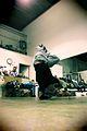 Dance (14187109213).jpg
