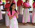 Dancers by Loboc River Bohol 2017 13.jpg