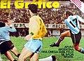 Daniel Onega (Selección argentina) - El Gráfico 2704.jpg