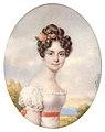 Daniel Saint-Baroness Beurnoville.jpg