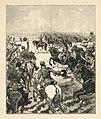 Daniel Urrabieta Vierge - Napoleanic Battle Scene - 2014.362 - Cleveland Museum of Art.jpg